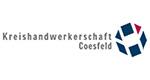 kreishandwerkschaft-coesfeld
